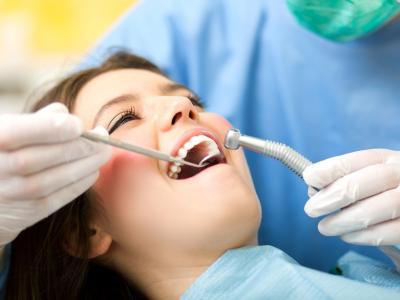 XVII Jornada de Odontologia