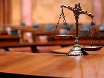 A sessão é voltada exclusivamente aos alunos do curso de Direito da Instituição