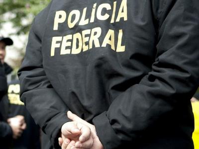 Policial federal