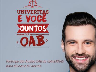Imagem mostra logo da campanha