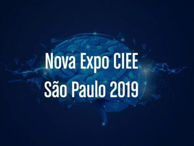 Expo CIEE