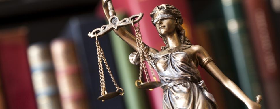 Dia da Justiça