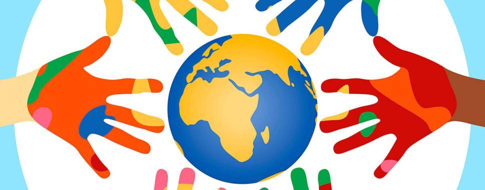 O dia 20 de fevereiro é celebrado como o Dia Mundial da Justiça Social