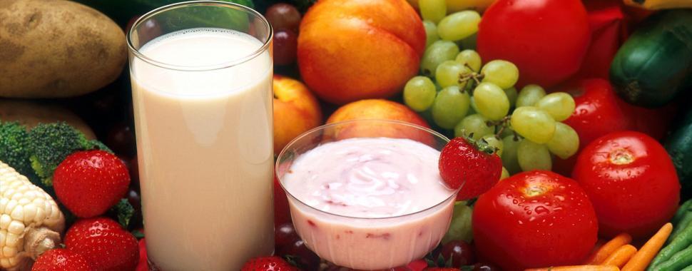 Uma alimentação cuidadosa e saudável pode garantir notas 10 tanto em disposição e saúde quanto nas provas e trabalhos