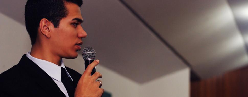 Foto: Hugo Ataíde