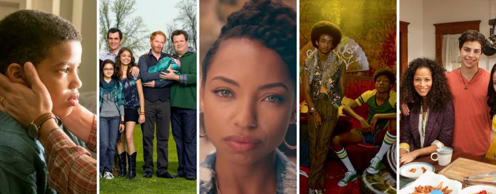 Conheça 5 séries para aprender sobre diversidade/Divulgação