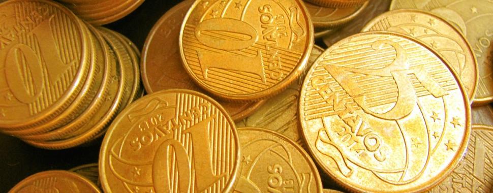 Ter uma vida financeira organizada nos permite viver melhor e mais prosperamente/Pixabay