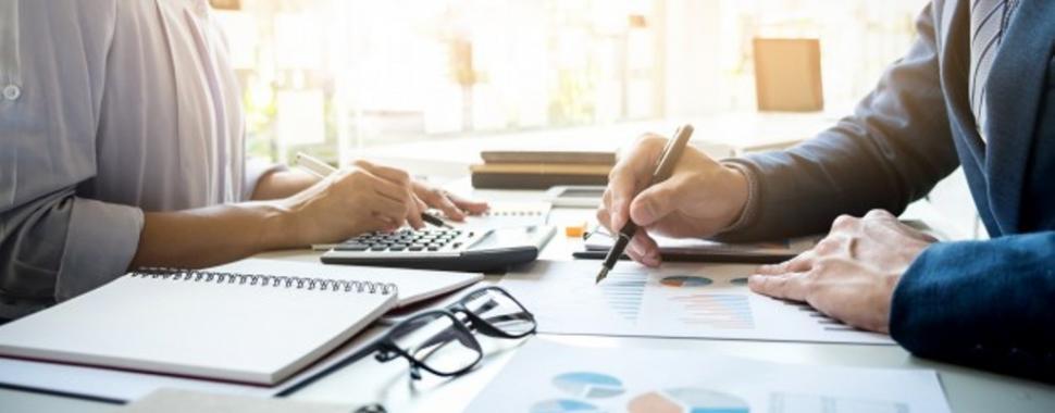 Confira dicas importantes para publicar um artigo acadêmico (Qualis)
