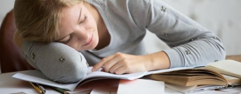 5 erros que podem ser evitados na faculdade