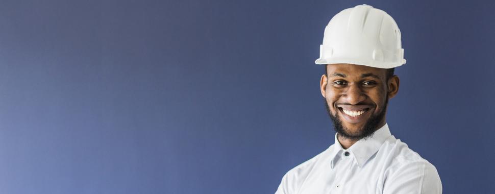 O que faz profissional de Segurança do Trabalho?/Freepik