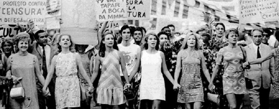 Conheça conquistas das mulheres ao longo dos anos/ Reprodução/ Eduardo Galeano