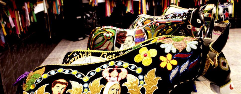 Conheça um pouco das lendas que fazem parte da cultura brasileira/ Creative Commons