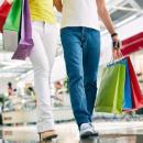 O consumidor tem direito à saúde, segurança e dignidade