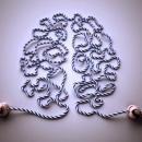 Você pode melhorar o funcionamento da mente exercitando-a. Veja estas dicas
