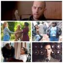 Confira estas dicas de filmes que abordam diversos preconceitos
