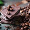 Chocolates podem render um gostoso ofício