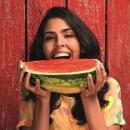 5 dicas para substituir alimentos e ter uma vida mais saudável