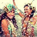 Aproveite as praias do Litoral Norte de São Paulo neste Carnaval