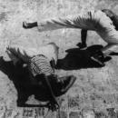 Capoeira: um jogo de resistência e cultura