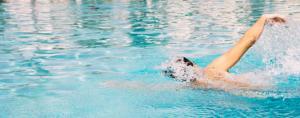 5 passos para começar a praticar esportes e deixar o sedentarismo de lado/Freepik