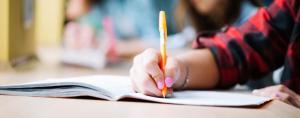 5 dicas para aprender inglês de forma rápida e fácil/Freepik