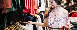 Saiba quais as infrações mais comuns ao Código de Defesa do Consumidor/Freepik