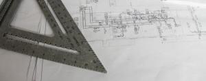 Engenharia cria, otimiza e fiscaliza os projetos ao redor do mundo!