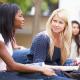 Proficiência em inglês destaca o profissional no mercado de trabalho