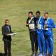 Aluno da Universidade UNIVERITAS/UNG é promessa no atletismo