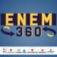 Enem 360