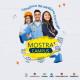 UNIVERITAS promove Mostra Campus Virtual